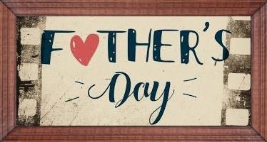 fathers_InPixio